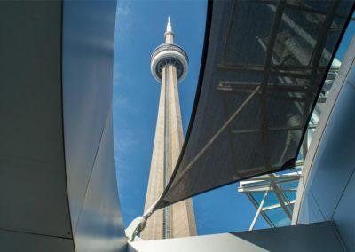 CN-Tower-6