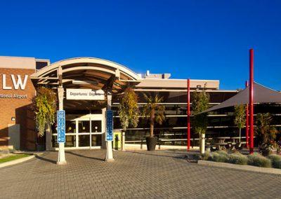 Kelowna-Airport-1