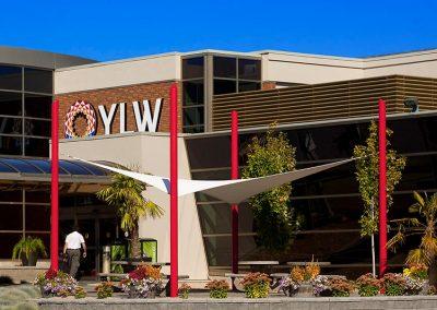 Kelowna-Airport-4